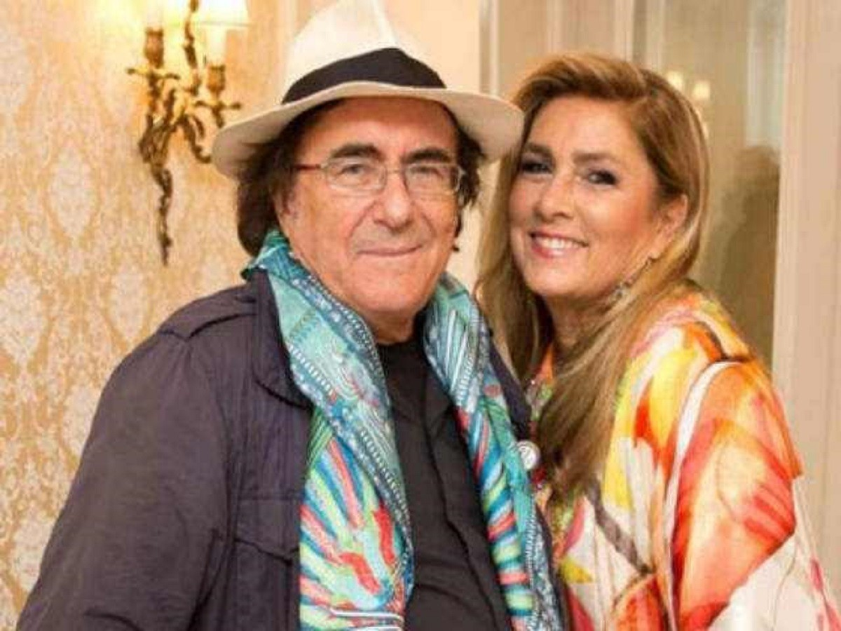 al-bano-e-romina-power