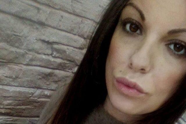 Napoli, Rosa Andolfi si è spenta a 29 anni, dopo aver dato a