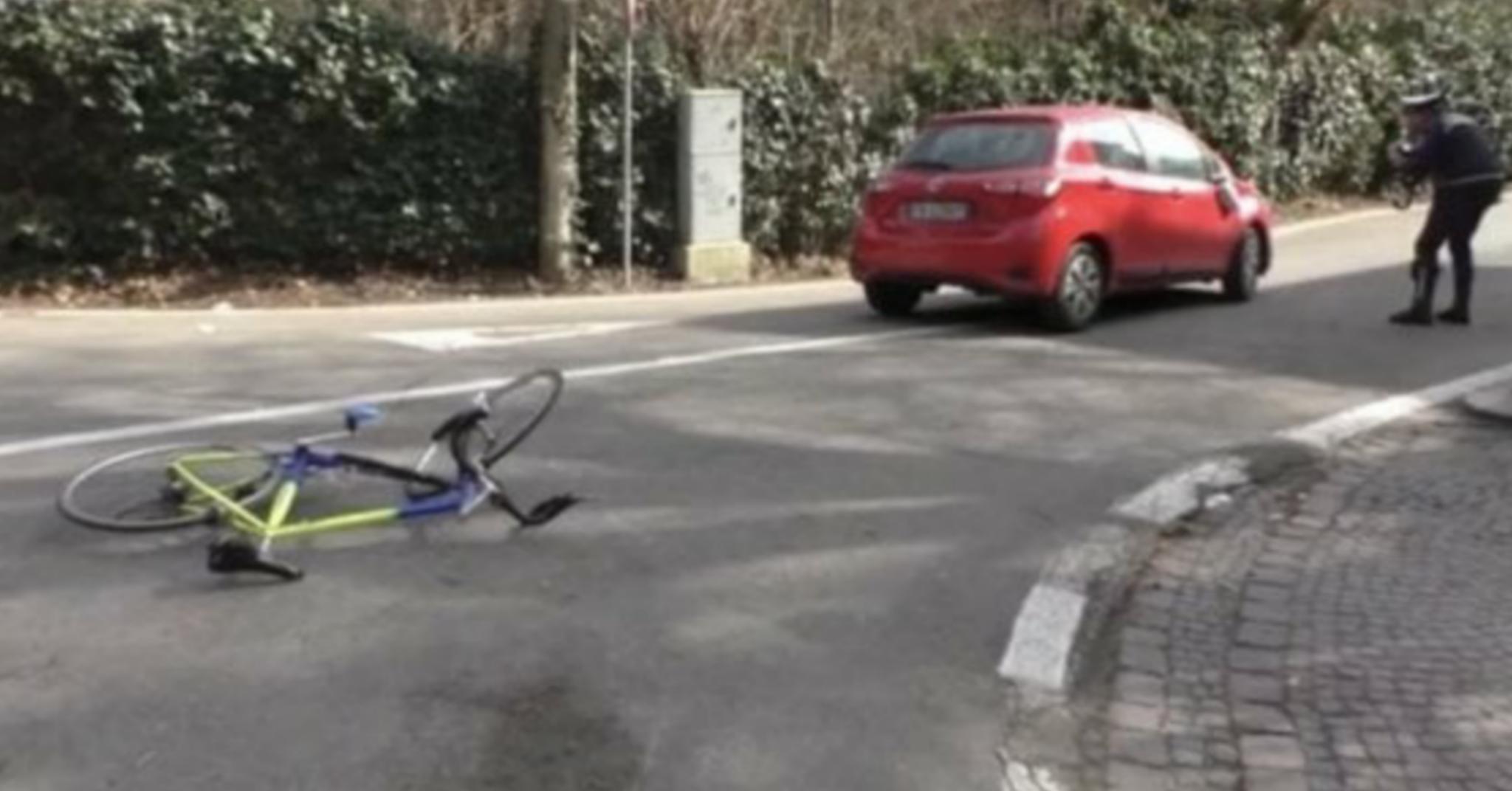 bici-auto