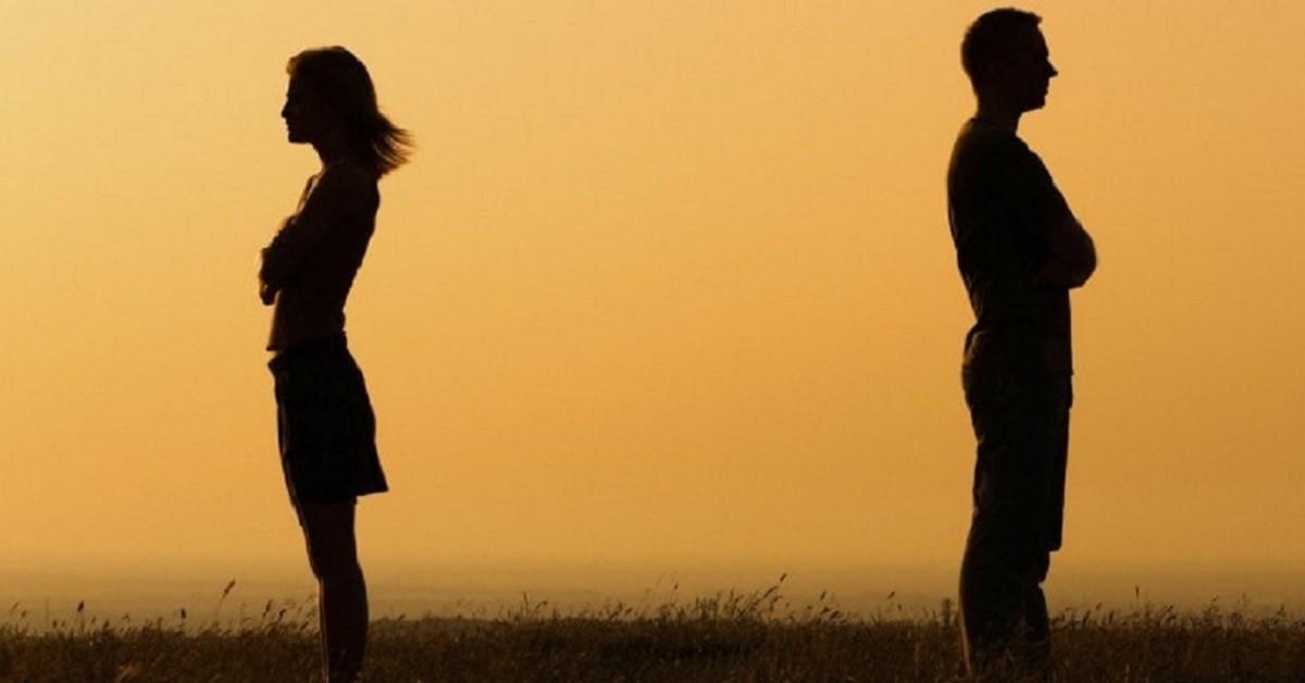 Segnali che ti ama ancora nonostante vi siate lasciati