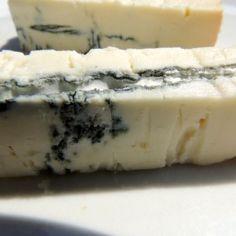 formaggio-muffa