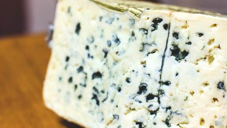 gorgonzola-formaggio