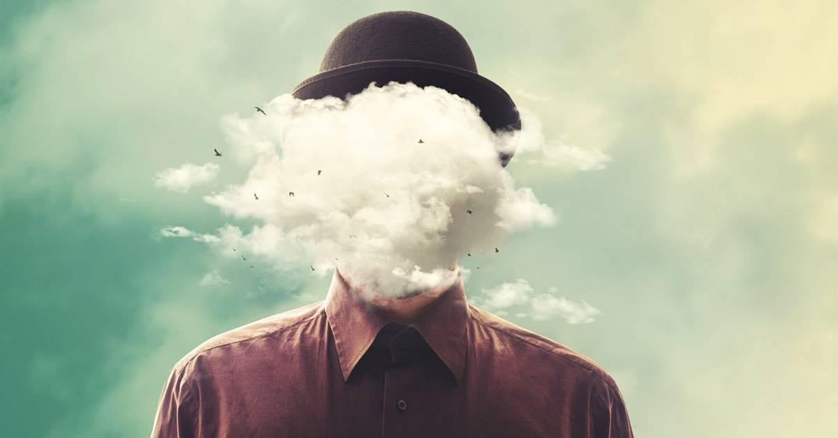 Test della personalità: ciò che vedi ti dirà come vivi la vita e cosa percepisci del mondo