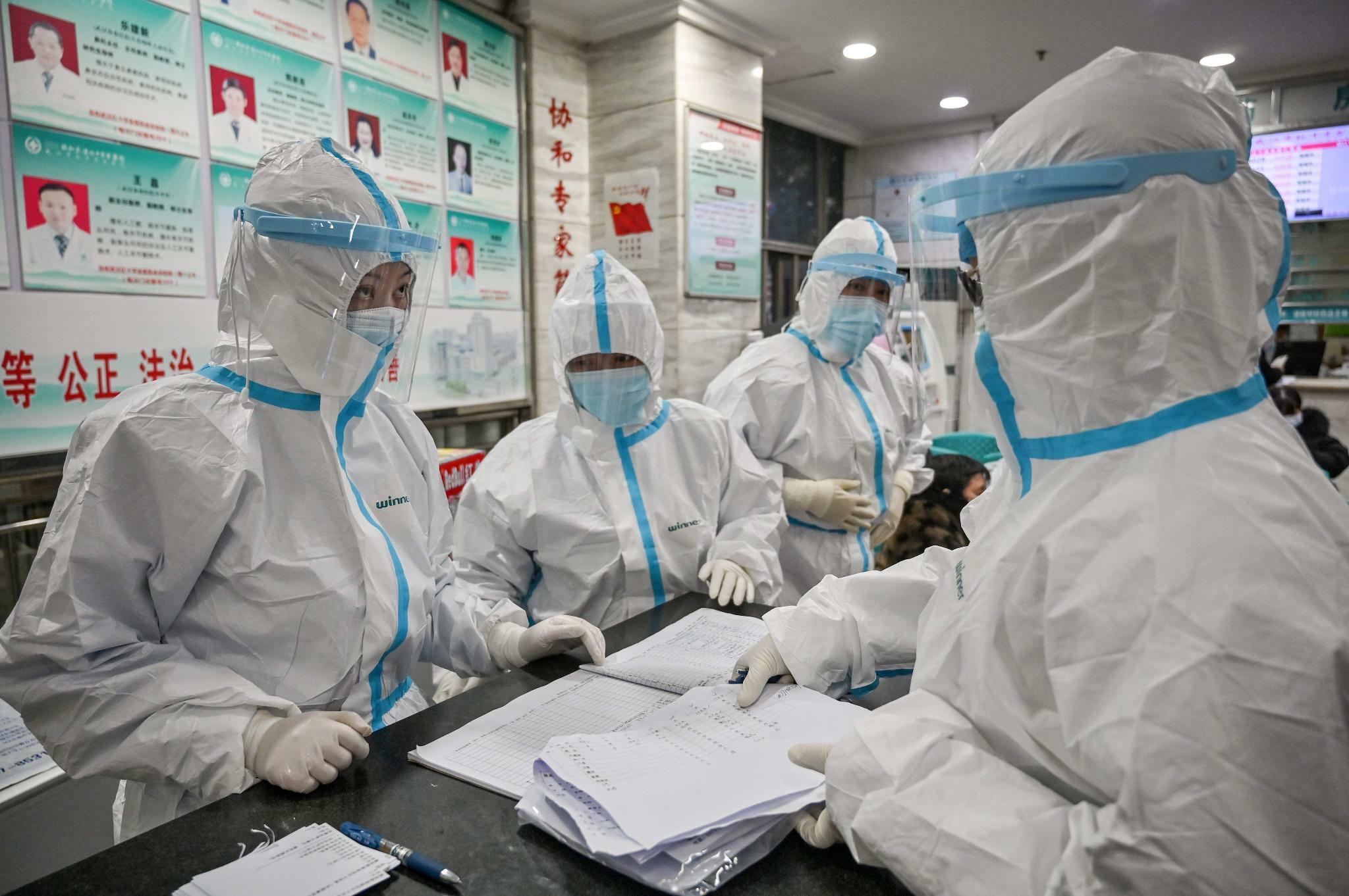 medici-cinesi