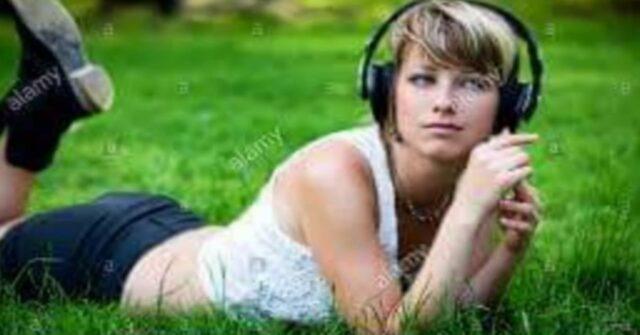 musica-sempre
