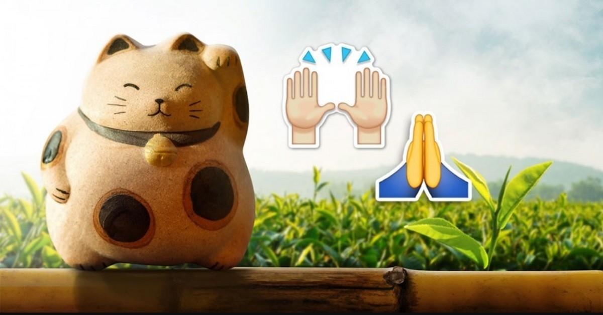 7 oggetti che sono calamite di energia positiva