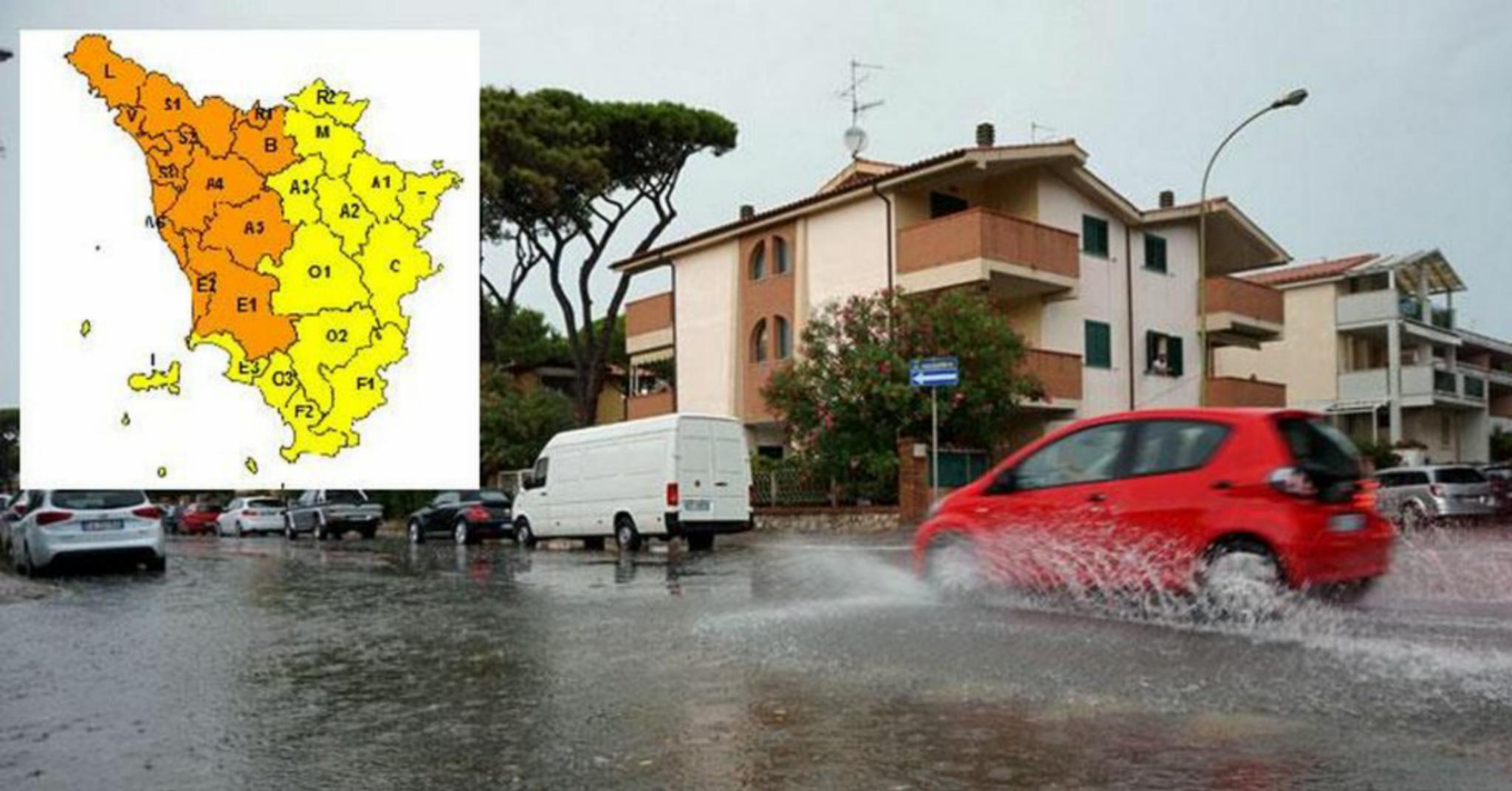 pioggia-auto