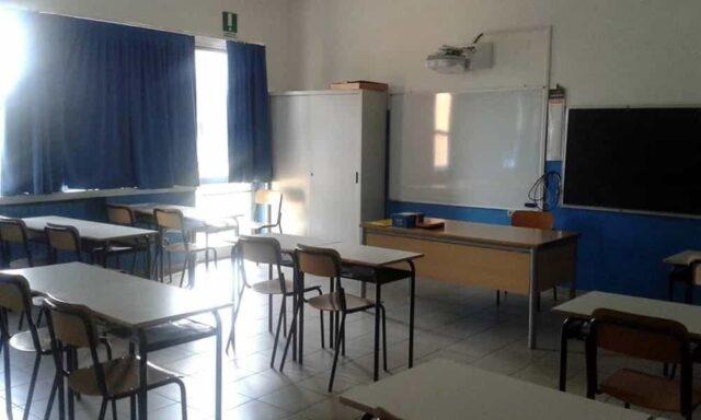 Monza-due-suicidi-al-liceo-Frisi 1