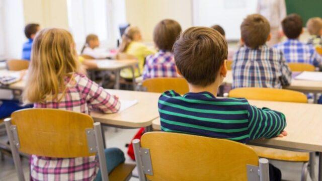 Savona-bimbo-con-la-tosse-fa-scattare-il-panico-a-scuola