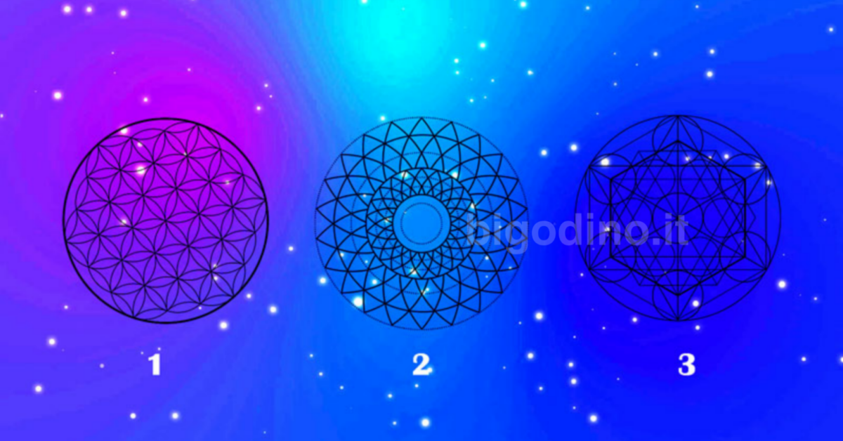 simboli-test