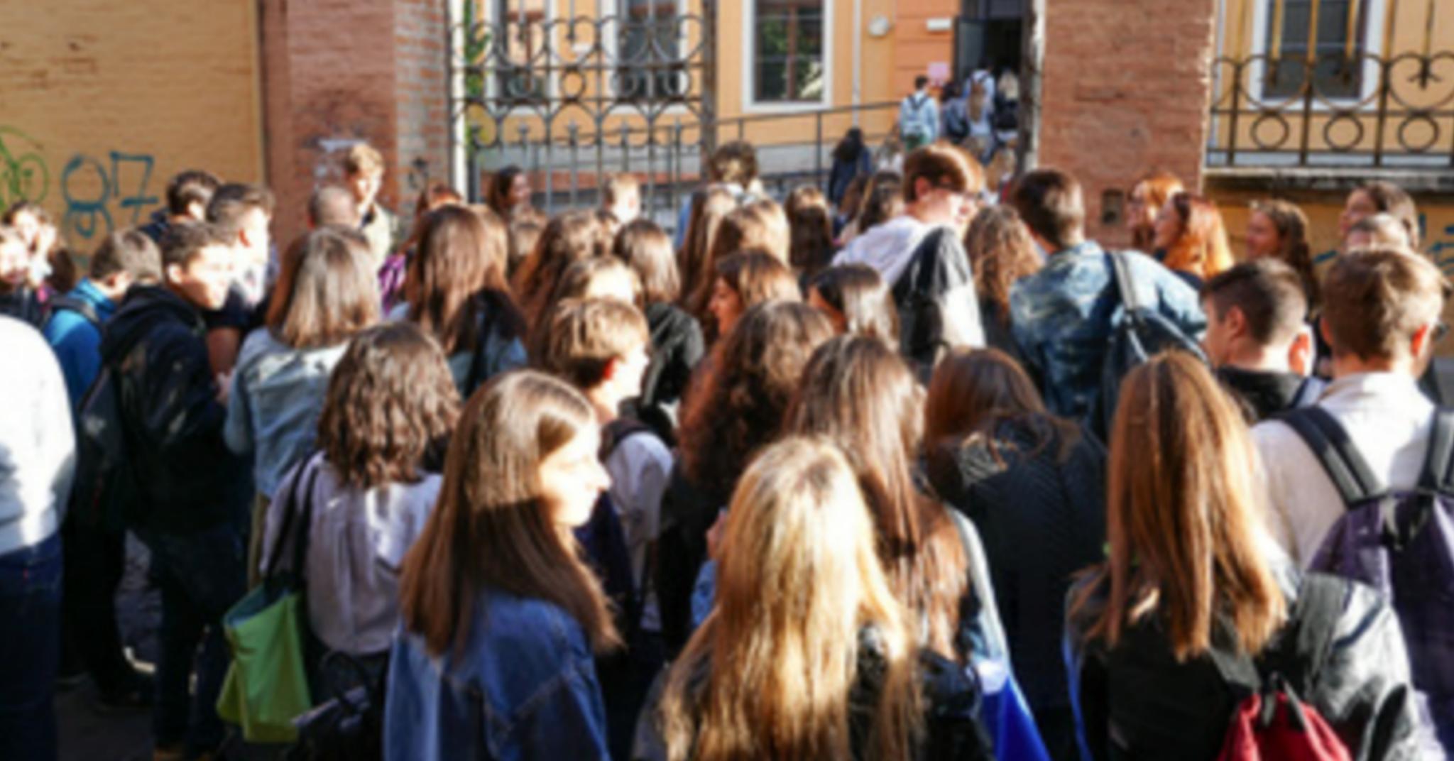 studenti-scuola