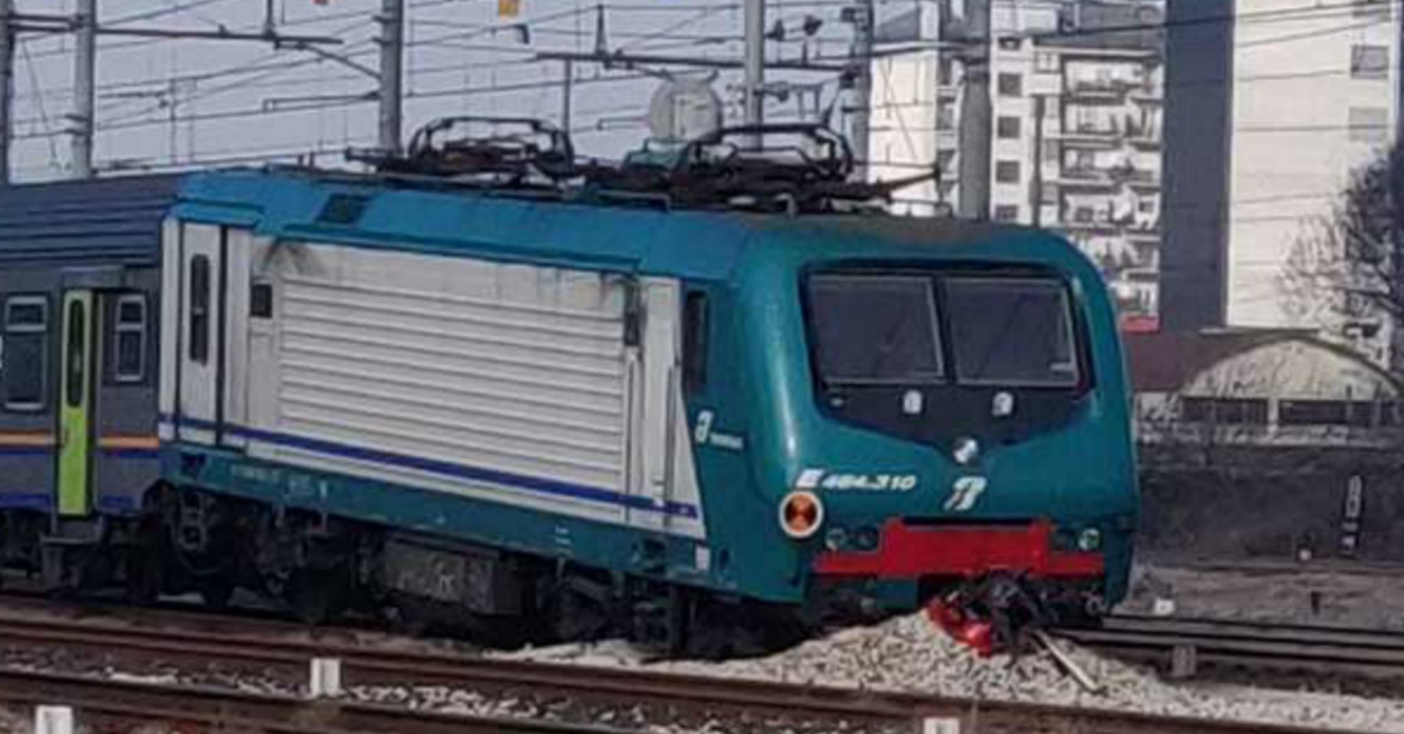 treno-stazione