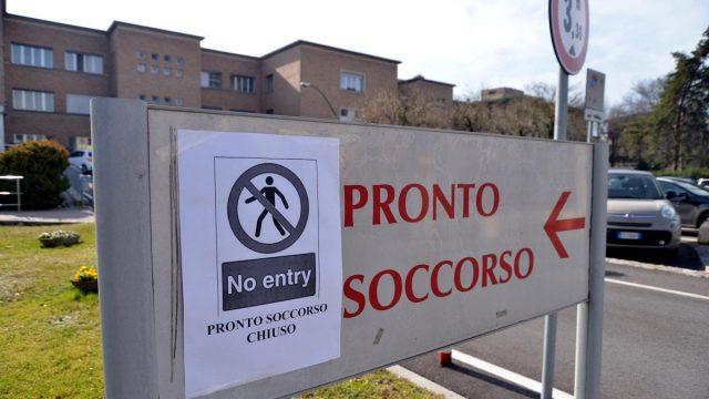 Nuovi casi positivi a Codogno, dopo la riapertura della zona