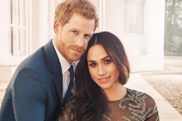"Harry Windsor e Meghan Markle non sono più Sussex Royal: ""Gr"