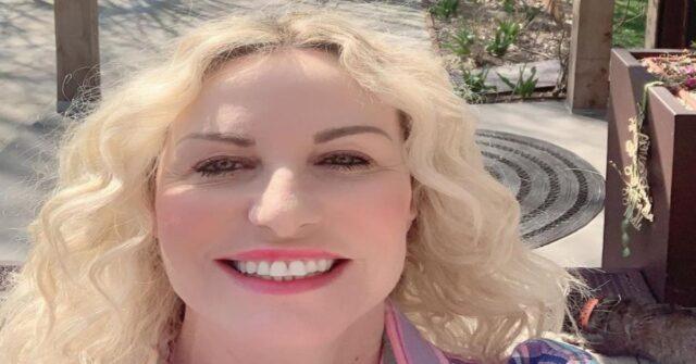 Antonella Clerici: carriera, età e attuale fidanzato