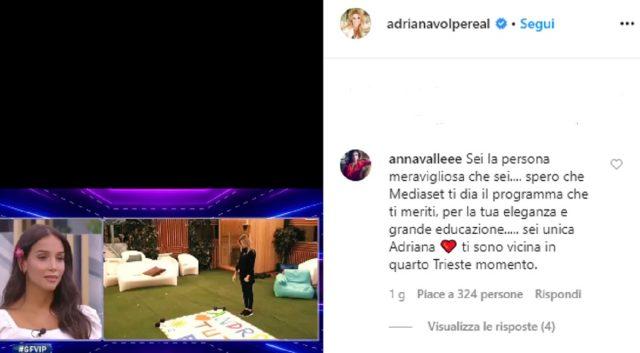 Adriana-volpe-anna-valle