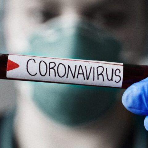 Coronavirus-contagiata-bambina-di-12-anni 1