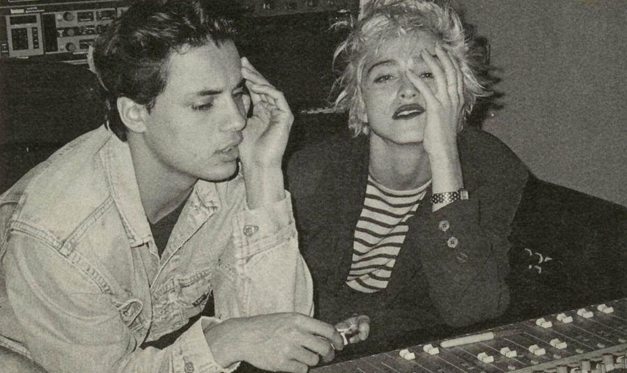 Che-fine-ha-fatt-Nick-Kamen-Madonna
