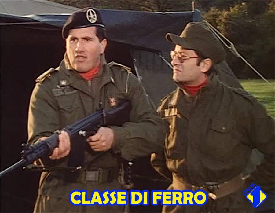 Che-fine-ha-fatto-Pappalardo-Classe-di-Ferro