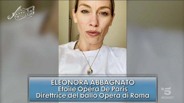 Eleonora-Abbagnato-amici-19
