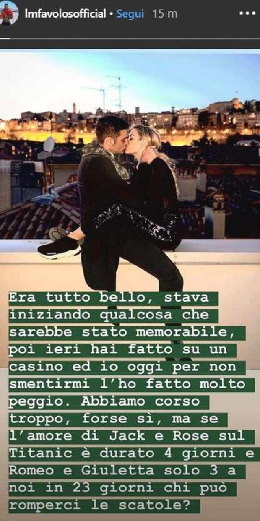 Favoloso-Elena-Morali
