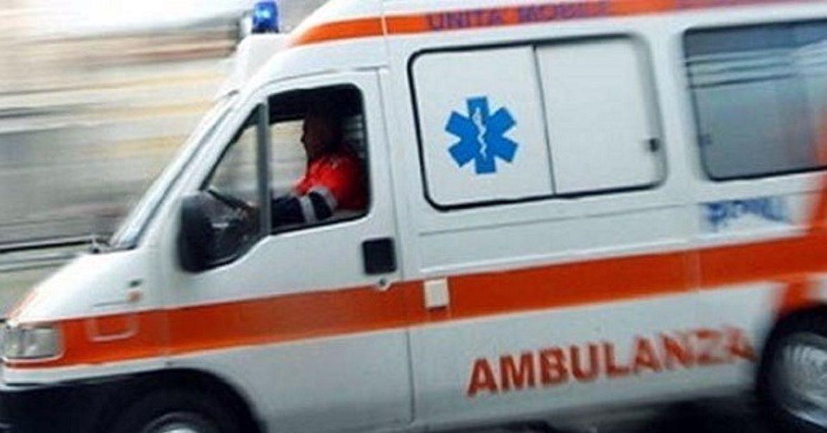 Gesturi.ragazzino-di-15-anni-ha-perso-la-vita-a-causa-di-un-incidente-con-il-trattore