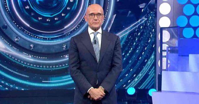 Grande Fratello Vip, Antonella Elia si racconta a Teresanna Pugliese