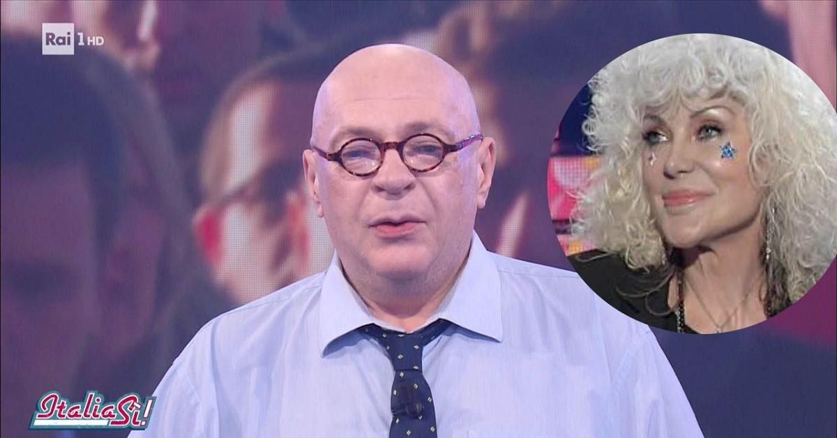 Mauro-Coruzzi-Donatella-rettore-Italia-Si