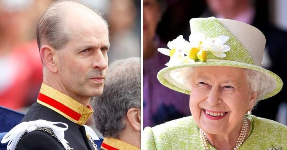 Paul-Whybrew-regina-elisabetta