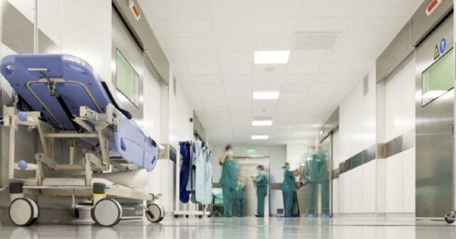 Coronavirus, paziente positivo fugge da Bergamo a Jesolo: