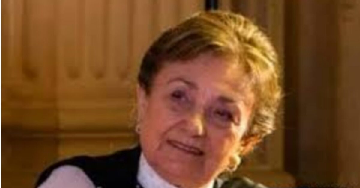 mamma Chiambretti