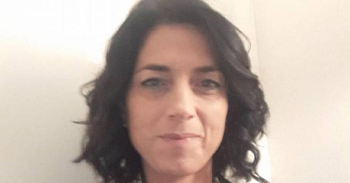 Pisa-Fabiola-Pratali-si-e-spenta-per-sempre-rimasta-vittima-di-un-incidente