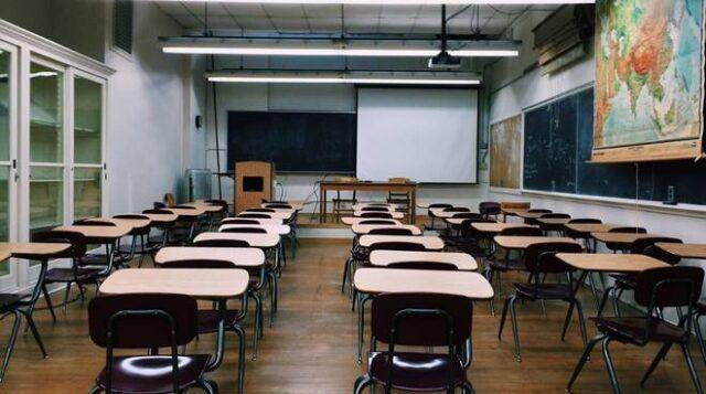 chiusa-scuola-