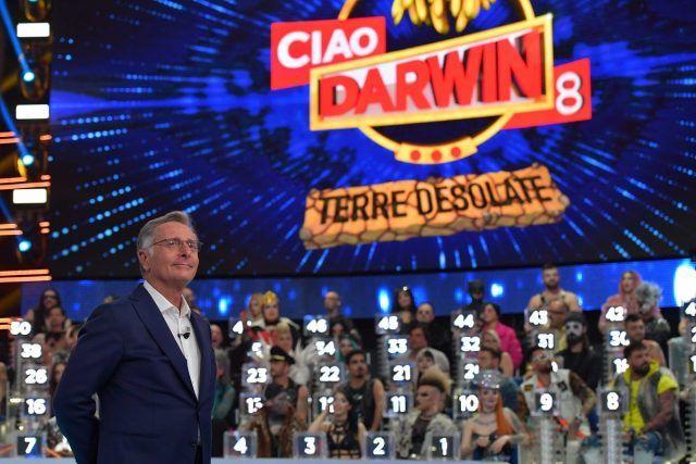 ciao-darwin
