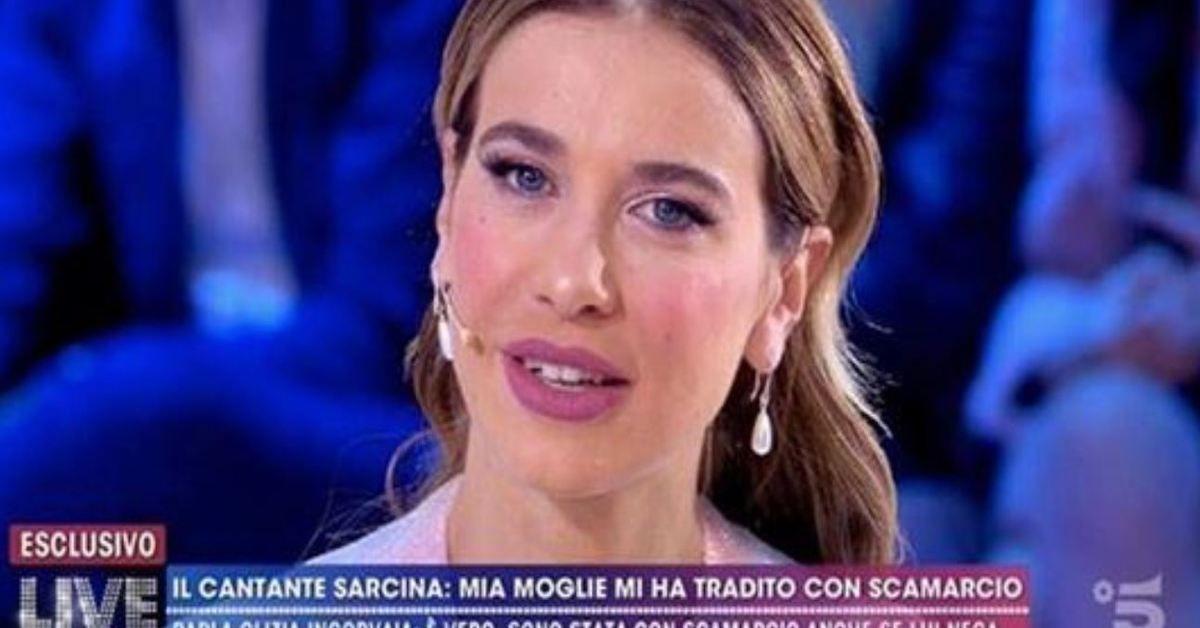 clizia-incorvaia-eta-barbara-durso