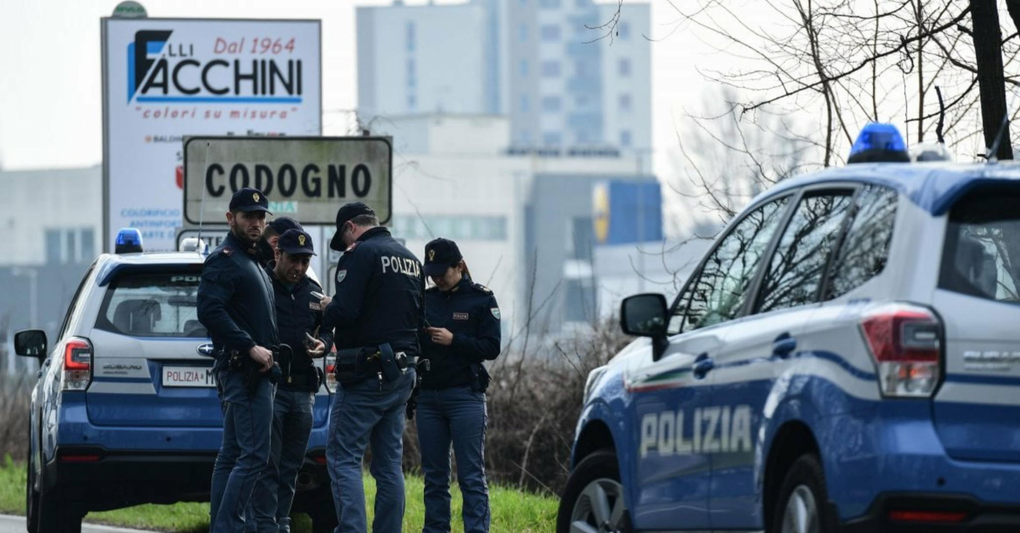Coronavirus: La denuncia di Vittorio Agnoletto