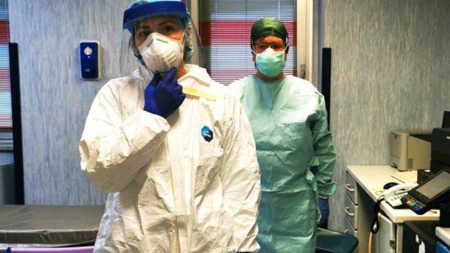 Coronavirus-donna-positiva-parte-da-Pavia-fino-a-Modica 2