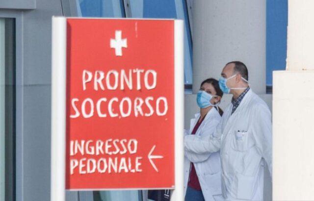 Quando finirà il Coronavirus in Italia? Lo studio dell'Istit