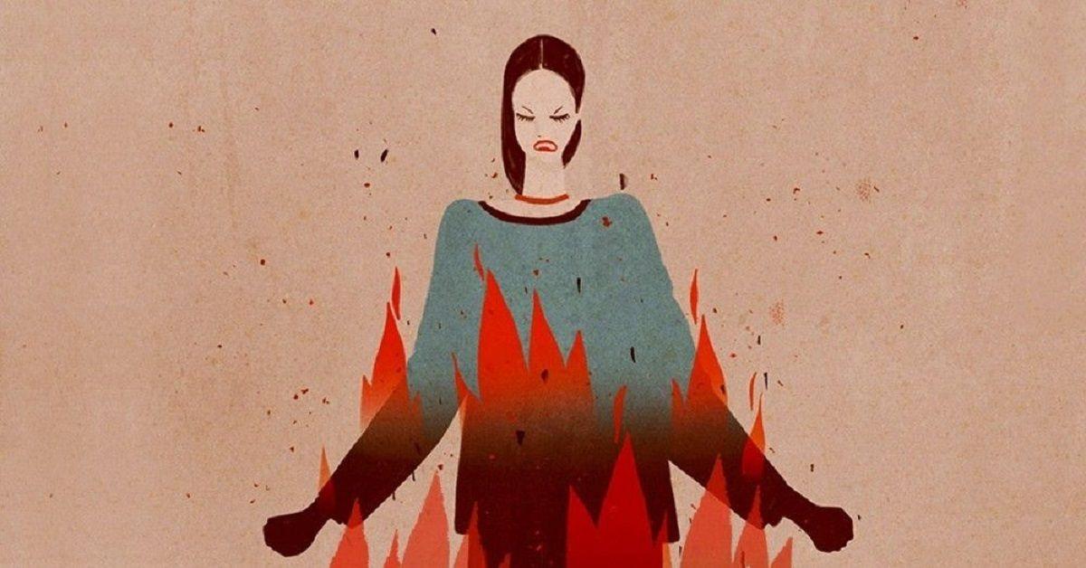donna-rabbia