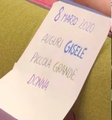 giselle-adriana-volpe