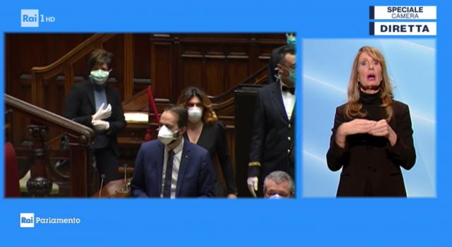 giuseppe-conte-parlamento
