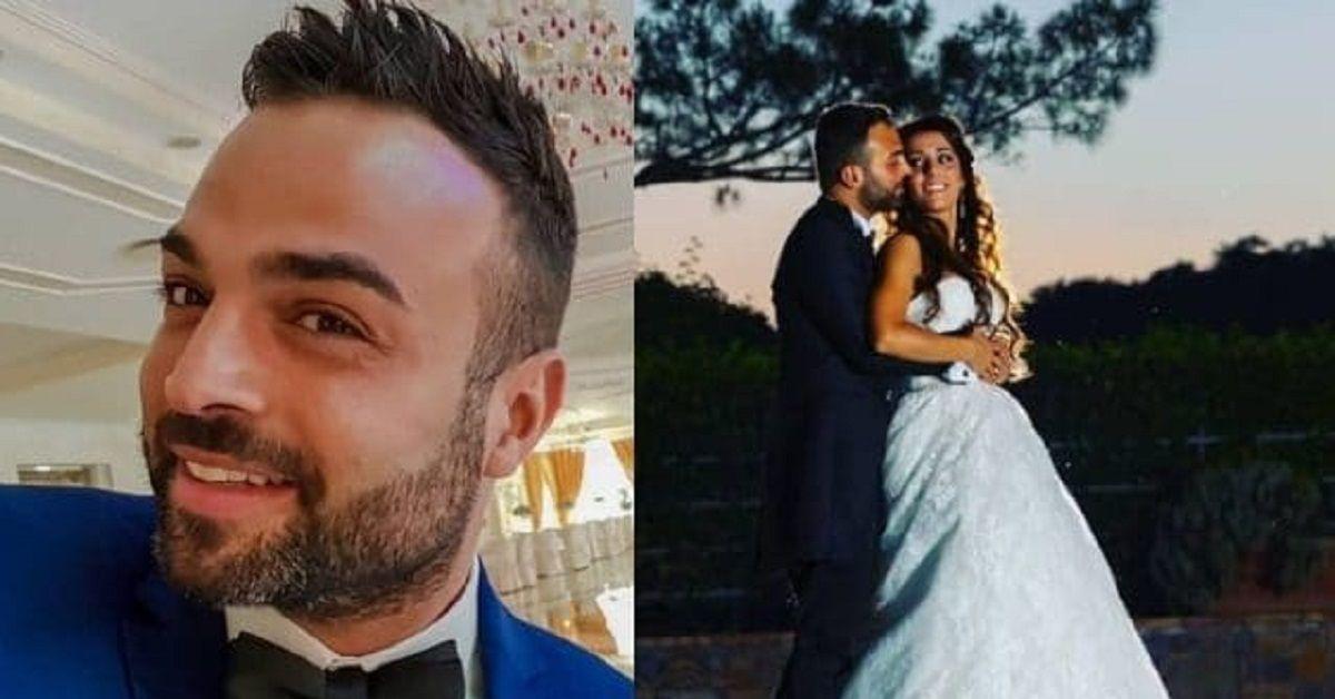 giuseppe-salsetta-matrimonio