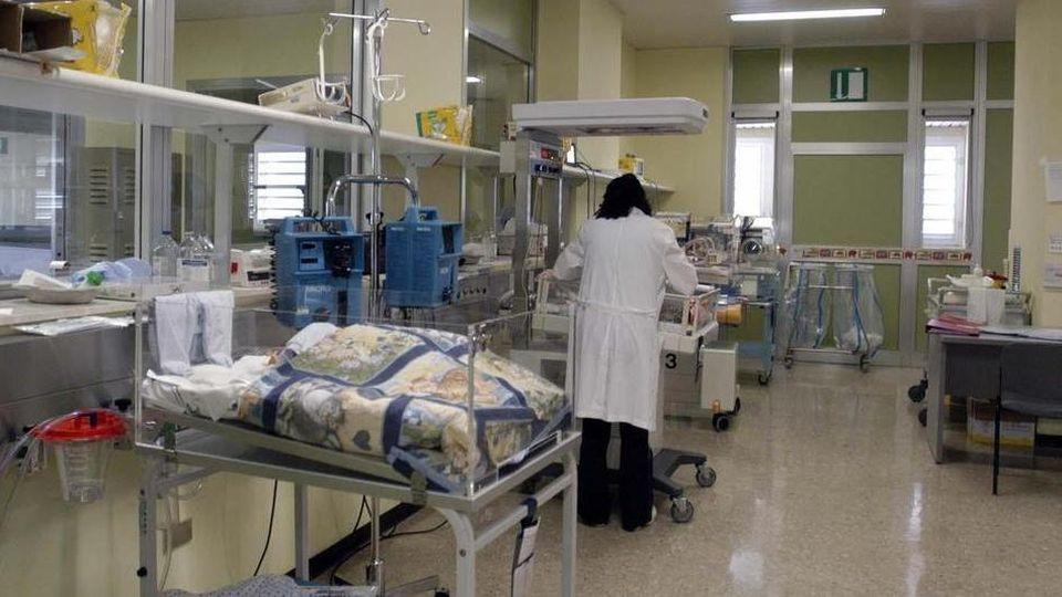 ospedale-pediatria