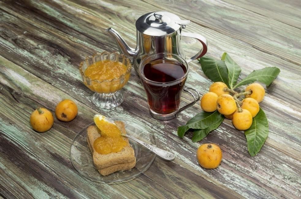 loquat-frutti