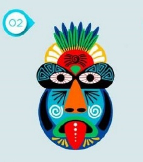 maschera-2