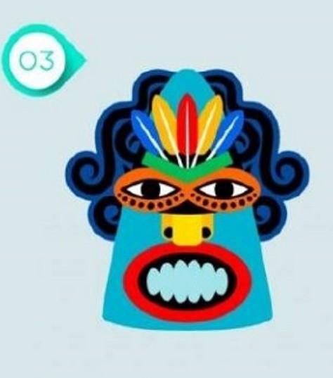 maschera-3