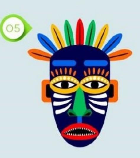 maschera-5