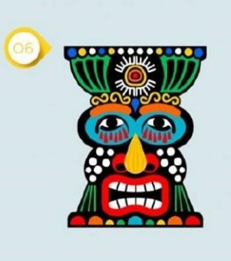 maschera-6