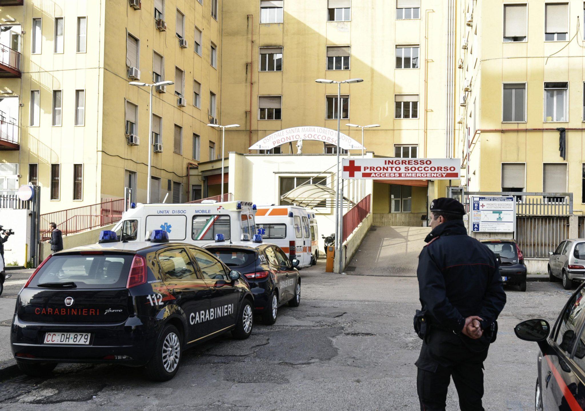 ospedale-loreto-mare