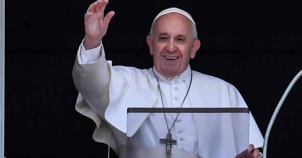 papa-francesco-collaboratore-positivo
